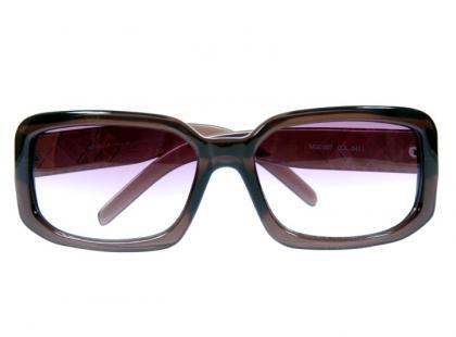 Enox - damskie okulary przeciwsłonczne