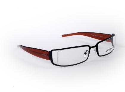 Enox - damskie oprawki okularowe
