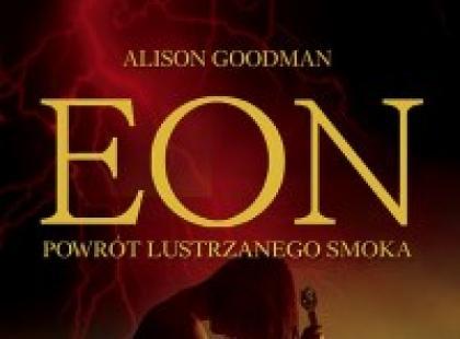 """""""Eon"""" - We-Dwoje.pl recenzuje"""