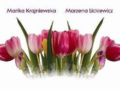 """""""Era Kobiet"""" - We-Dwoje.pl recenzuje"""