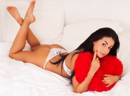 Erotyczny savoir-vivre
