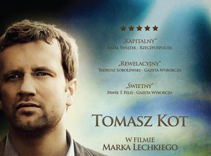 Erratum na ekranach polskich kin od 8 kwietnia