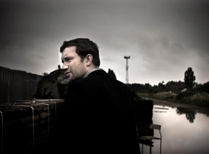 Erratum (reż. Marek Lechki)