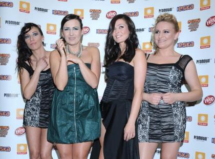 Eska Music Awards 2010