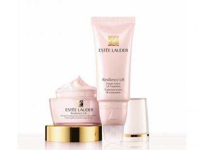 Estee Lauder Resilience Lift Firming/Sculpting