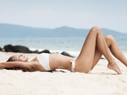 Etap 1 diety plaż południa! + audio-komentarz dietetyka