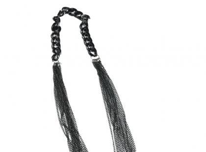 Etniczna biżuteria marki Solar na jesień i zimę 2012/13