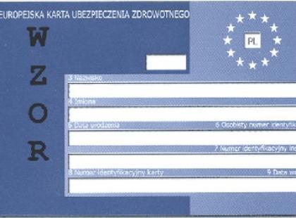 Europejska Karta Zdrowia