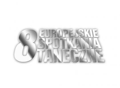 Europejskie spotkania taneczne