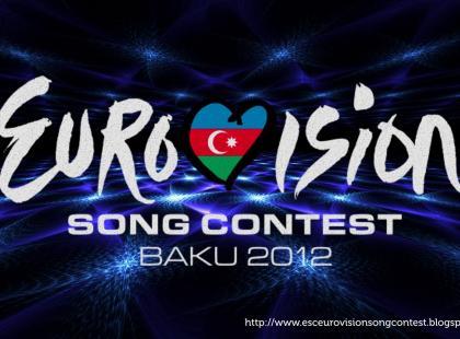 Eurowizja 2012 bez Polski