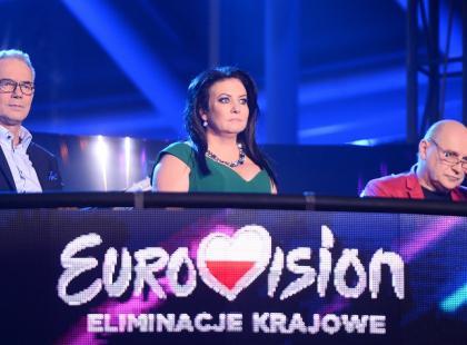Eurowizja 2017: wiemy, kto będzie reprezentował Polskę na konkursie Eurowizji! Zaskoczeni?
