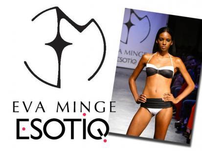 Eva Minge & Estoiq - nowa wspólna marka