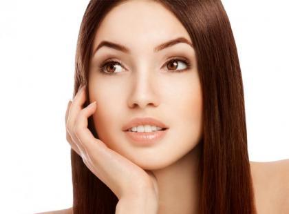 Eveline - makijaż na jesień 2011