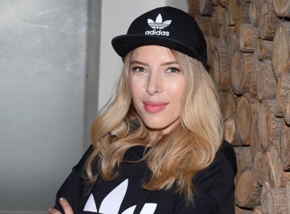 Ewa Chodakowska poprowadzi popularny program śniadaniowy w dużej stacji! Znamy szczegóły