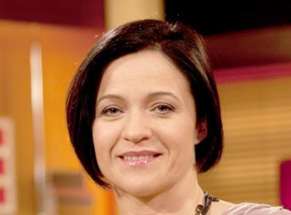 Ewa Drzyzga - polska Oprah Winfrey