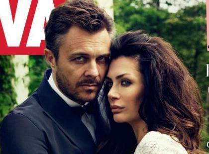 Ewa i Marek Bukowscy opowiedzieli o kryzysie w związku