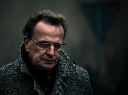 Ewa (reż. Adam Sikora, Ingmar Villqist)