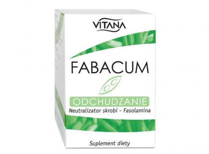 Fabacum