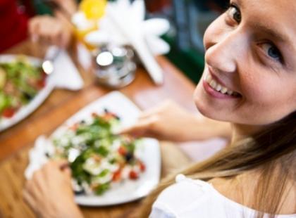 Fakty i mity na temat metabolizmu