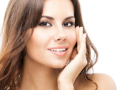 Fakty i mity na temat pielęgnacji skóry