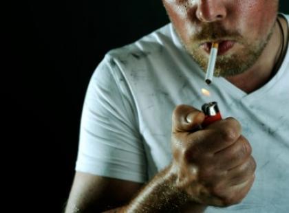 Fakty i mity o uzależnieniach