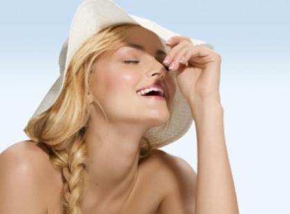 Fakty i mity pielęgnacji włosów