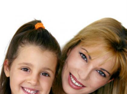 Fakty o homeopatii