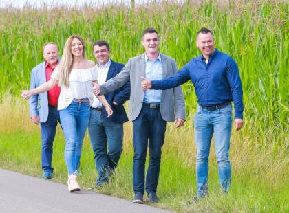 """Fani """"Rolnik szuka żony"""" wściekli na TVP! """"Dla ludzi ważniejszy jest program Rolnik, a nie jakieś Opole"""""""