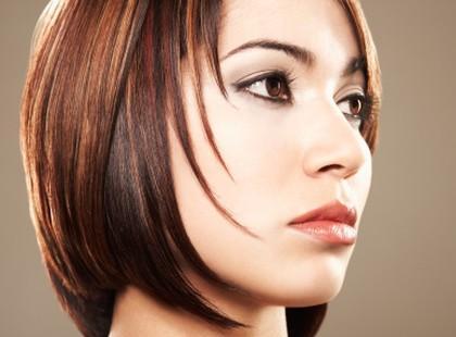Farbuj włosy dla samopoczucia i pensji