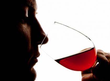 FAS - Konsekwencje picia alkoholu przez kobiety w ciąży