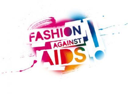 Fashion Against AIDS 2009 czyli H&M i artyści przeciw HIV