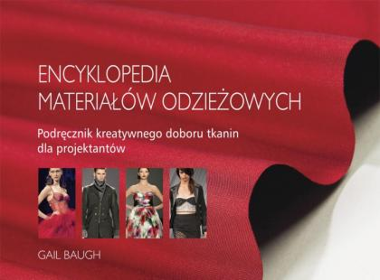 Fashion Designer Awards rekomenduje książkę