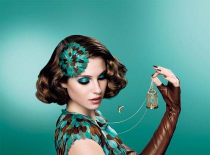 Fashion Paradise Bourjois