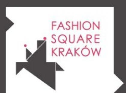 Fashion Square Krakow 2010