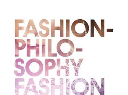FashionPhilosophy Fashion Week Poland Łódź 12-17.10.2010