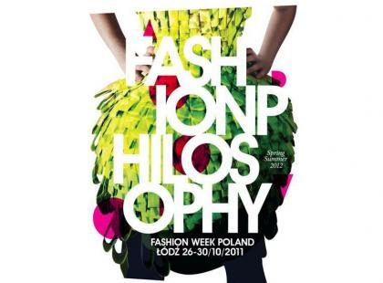 Fashionphilosophy Fashion Week Poland - wiosna/lato 2012