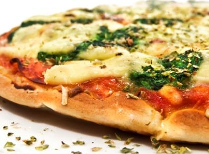 Fast food, junk food – czy wiesz, co jesz?