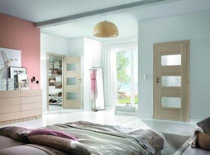 Feng Shui w sypialni - 6 kroków