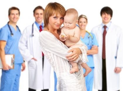 Fenyloketonuria wymaga lepszej opieki medycznej w UE
