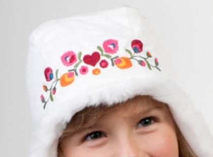 Ferie zimowe – jak zadbać o zdrowie dziecka?
