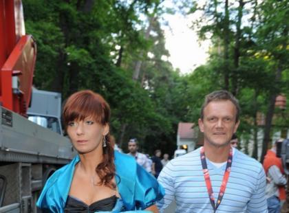 Festiwal Top Trendy 2008