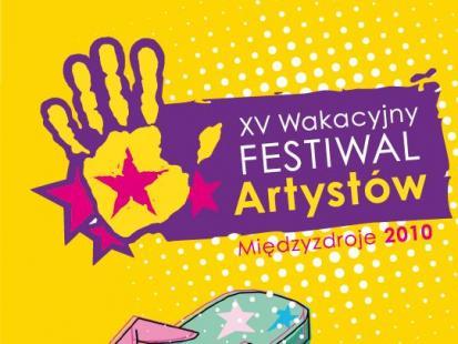 Festiwal w Międzyzdrojach