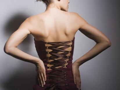 Fibromialgia - przewlekła choroba