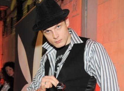Fidusiewicz w MTV