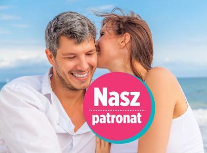 Film o miłości idealny na Walentynki!