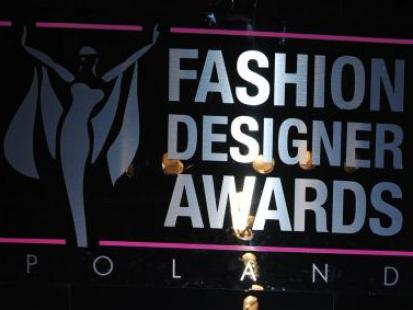 Finał Fashion Designer Awards
