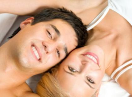 Finanse małżeńskie - majątek wspólny i osobisty małżonków