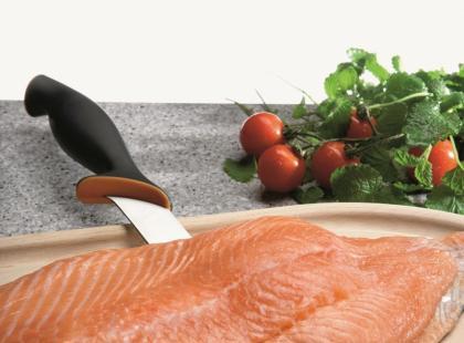 Fiskars - akcesoria do ryb