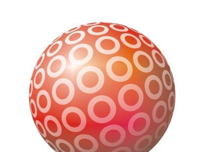Fit ball – zdrowie dla kręgosłupa