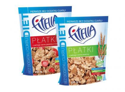 Fitella Diet – przyjemność dbania o figurę